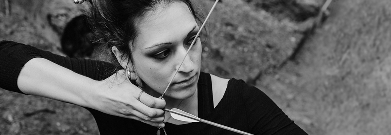 Header: Sameena Jehanzeb
